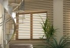 Angle Vale Commercial blinds 6