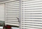 Angle Vale Residential blinds 1
