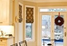 Angle Vale Roman blinds 5